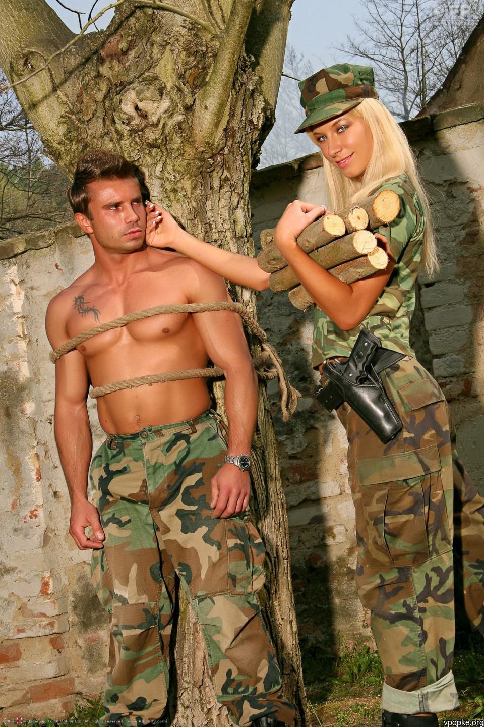 seksualnie-soldati