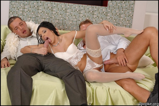 Порно после свадьбы смотреть онлайн 73783 фотография