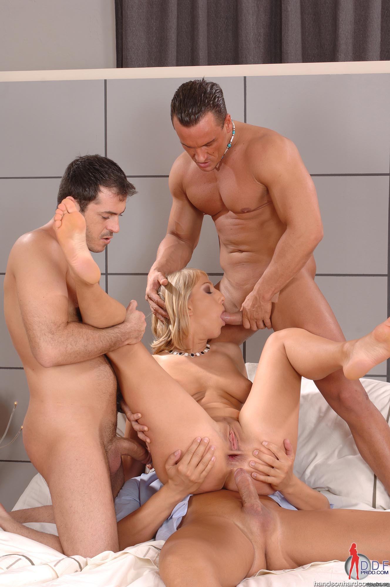 brazers-porno-s-gimnastkami