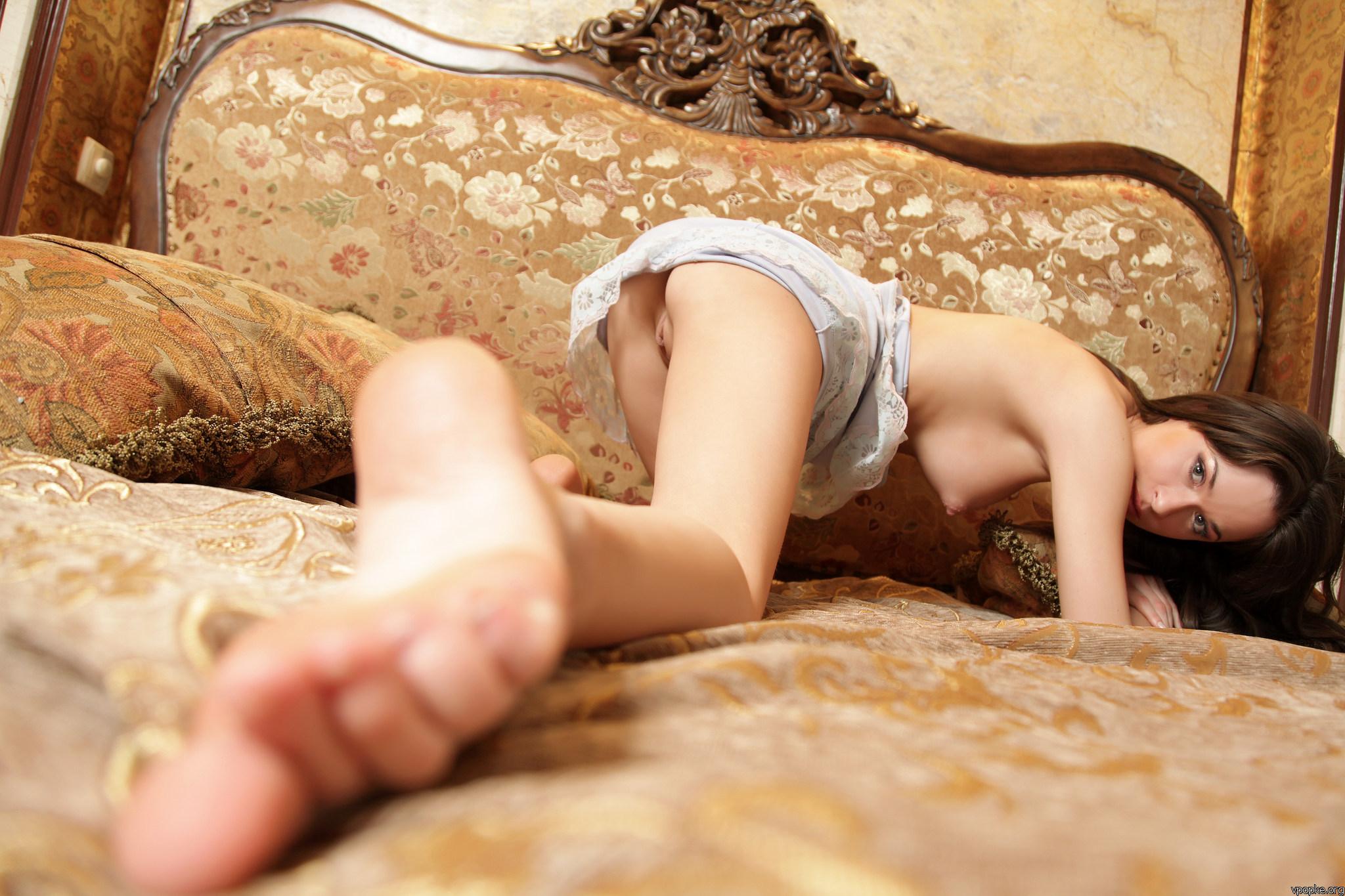 Эротика Смотреть эротические фильмы онлайн и совершенно