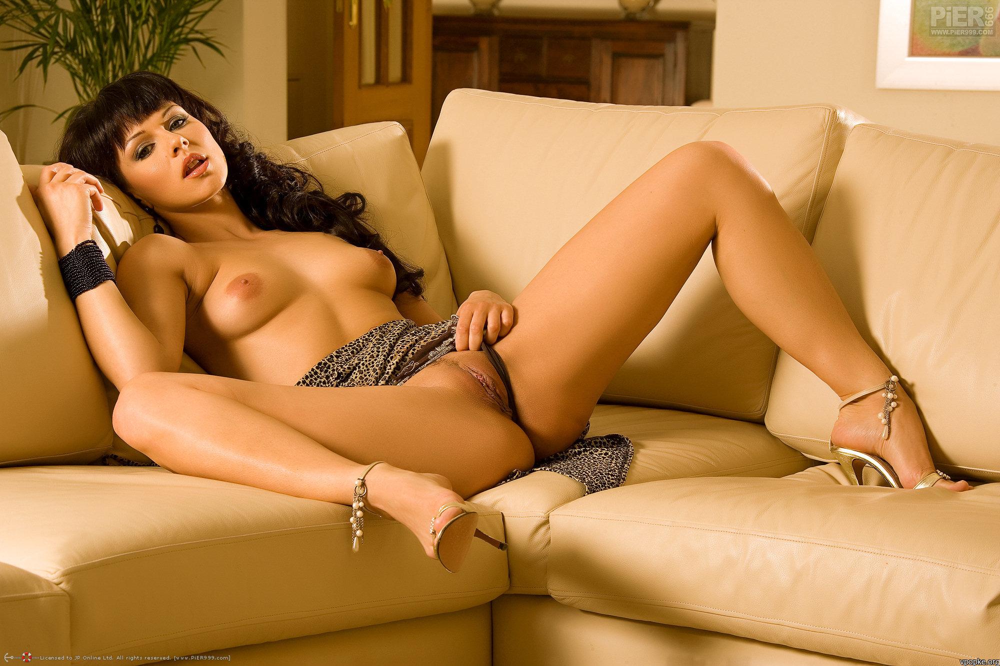 Эротичные фото екатерины стриженовой 27 фотография