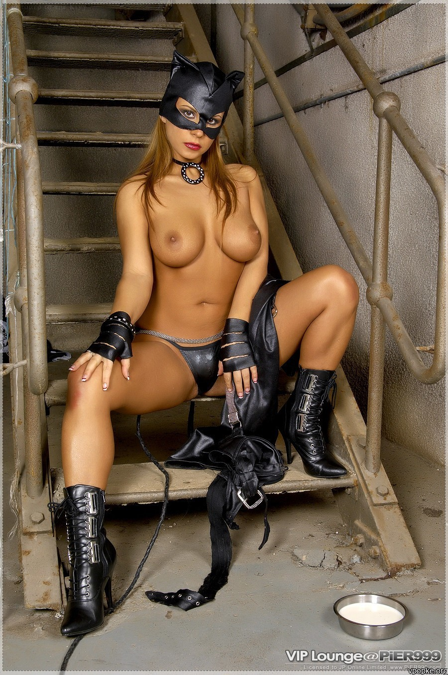 Galery photos porn sex catwomen softcore videos