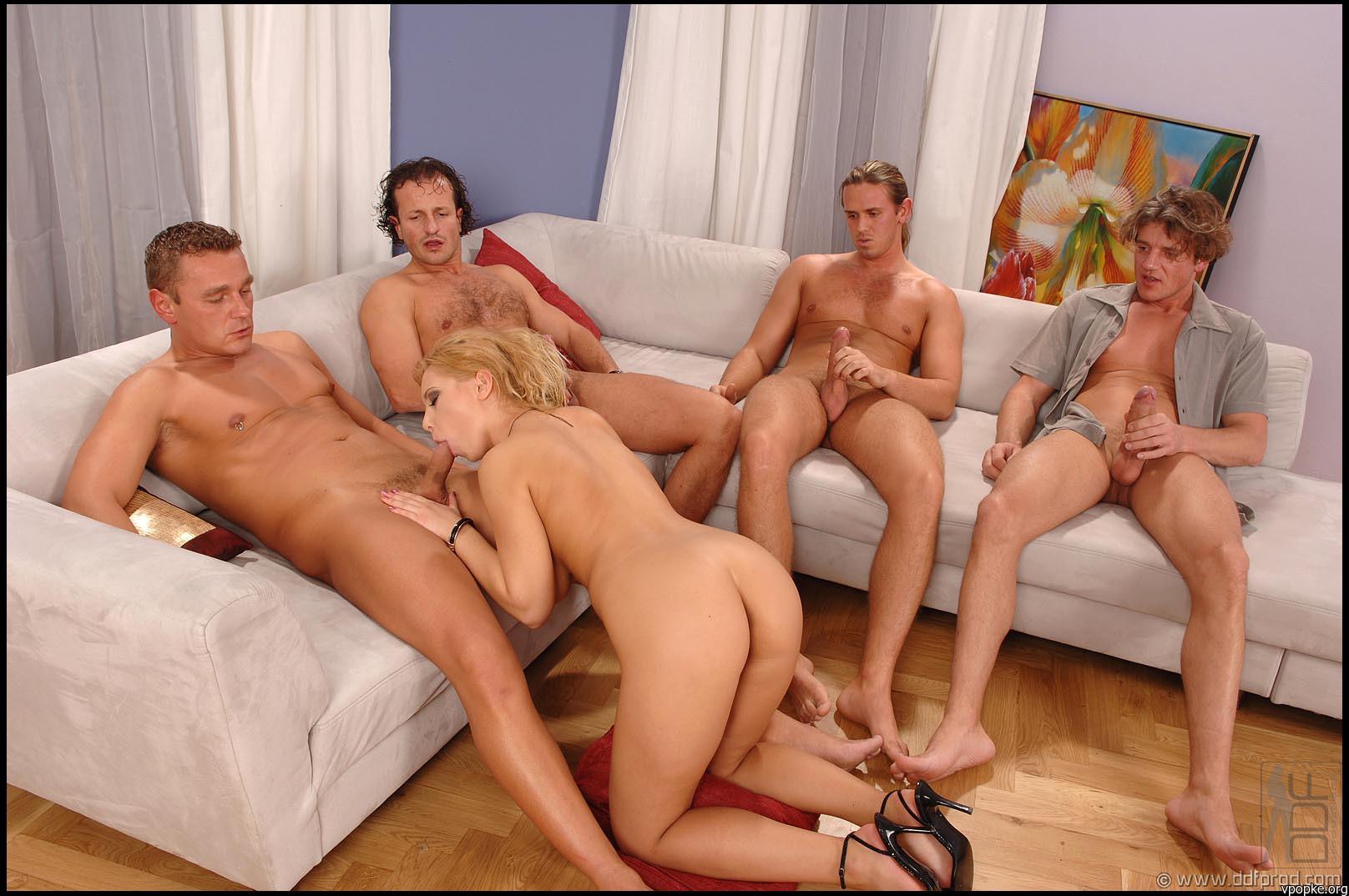 Русские секс пришла с дискотеки 9 фотография