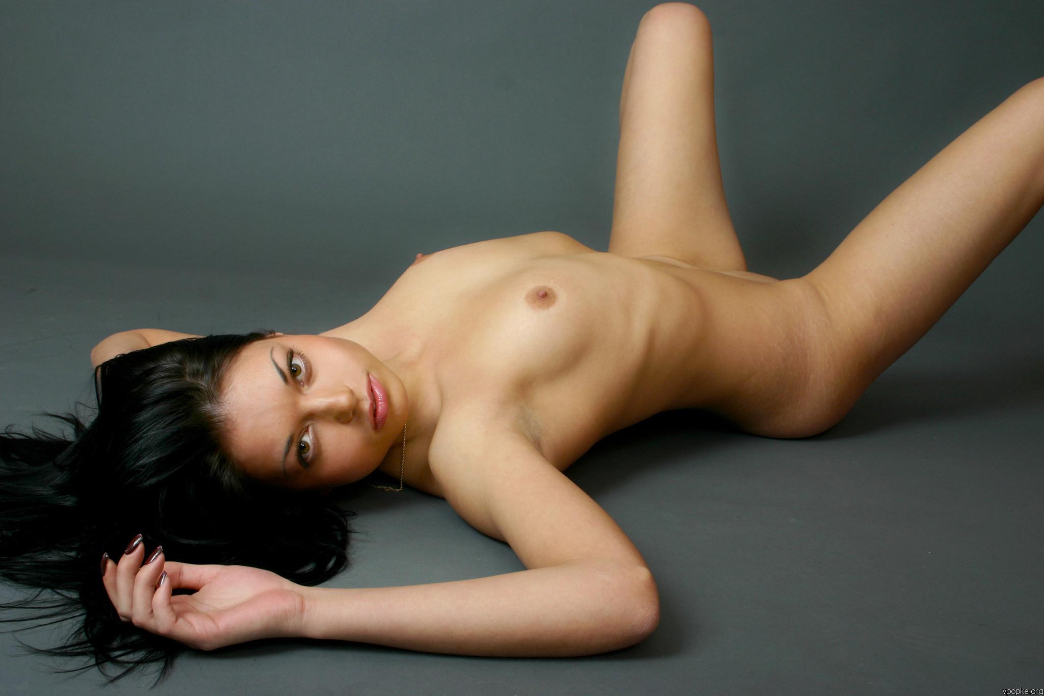 секс анкета знакомств великий новгород