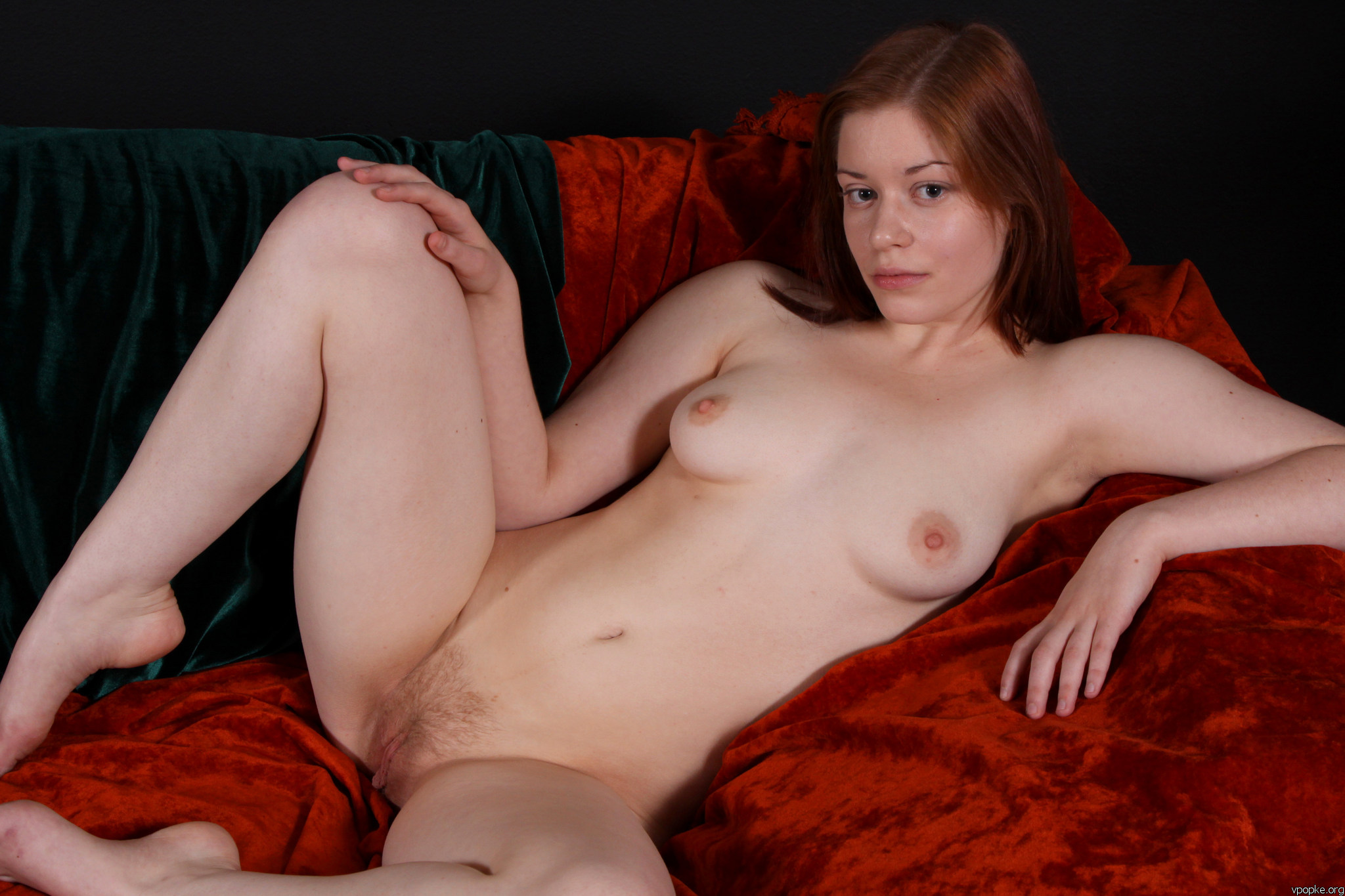 Смотреть порно фото голая пелагея 10 фотография