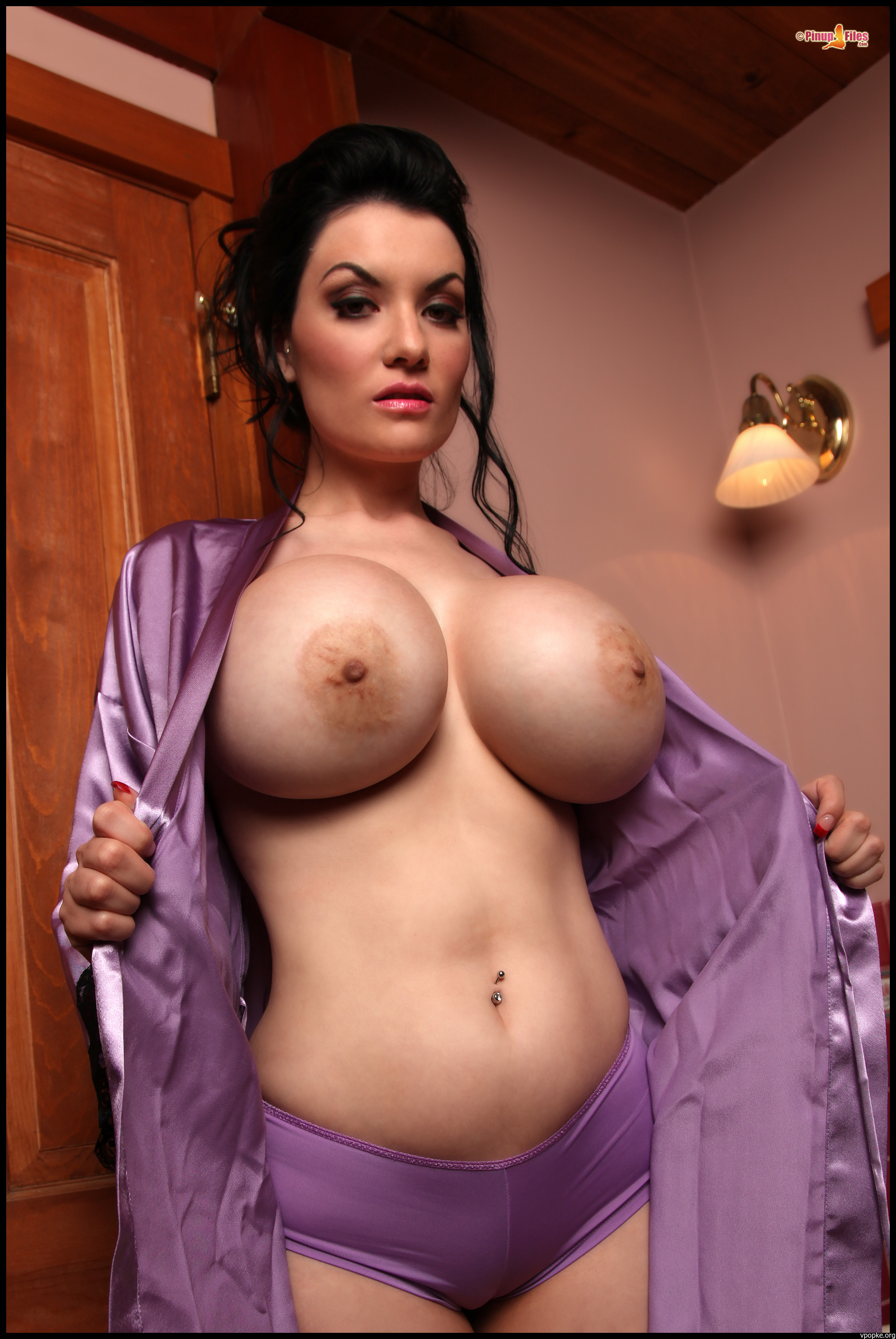 Эротические фото голых некрасивых девушек и эротика красивых