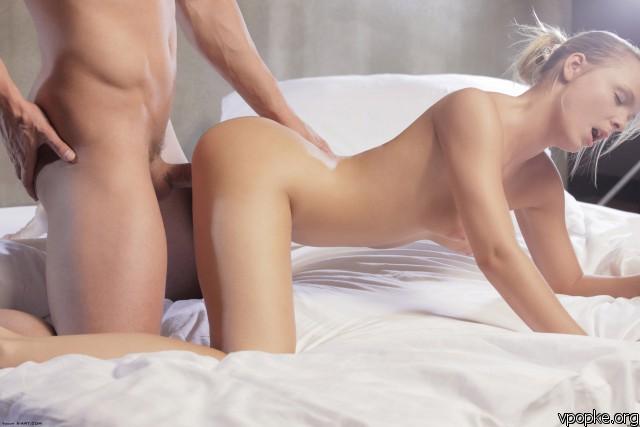 О желаниях представительниц прекрасного пола можно говорить много, можно го