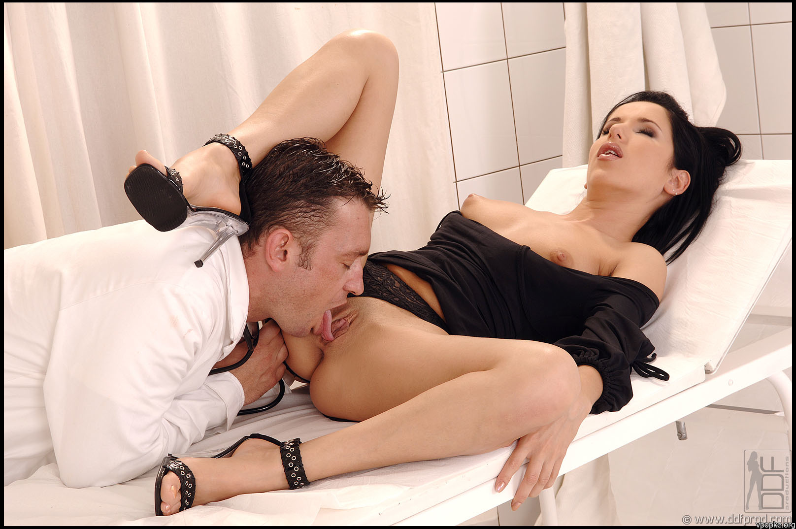 Секс как лечение, Лечение сексом Журнал Здоровье 25 фотография