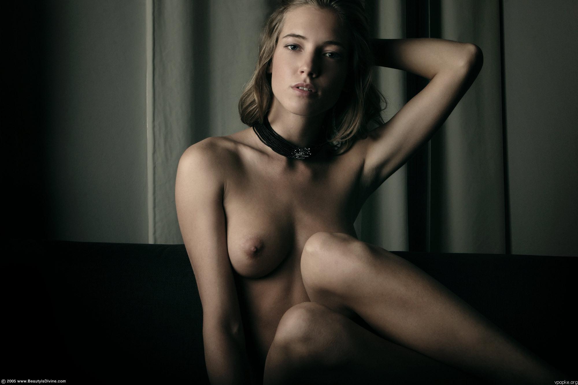 Порно фильмы с кирой найтли