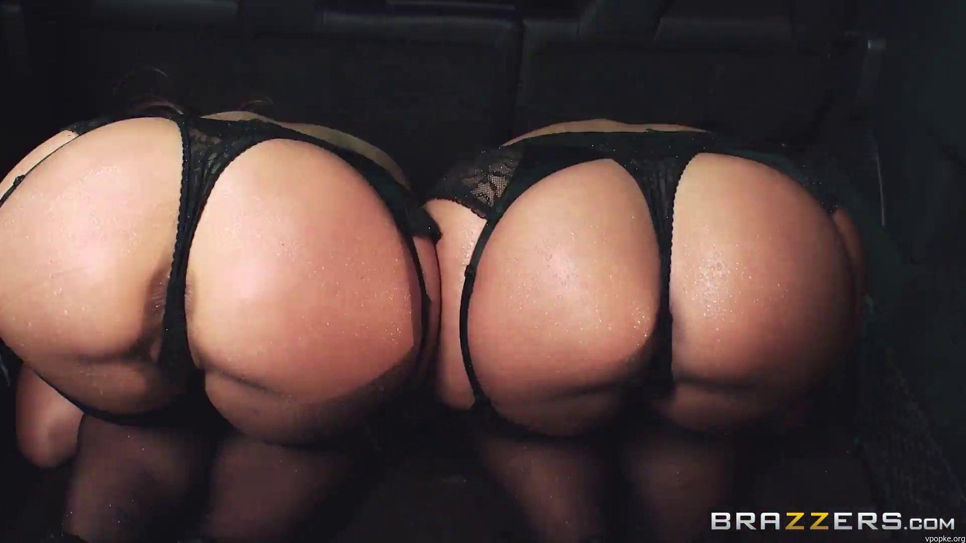 Упругие жопы сиськи, Порно Красивые попки -видео. Смотреть порно 27 фотография